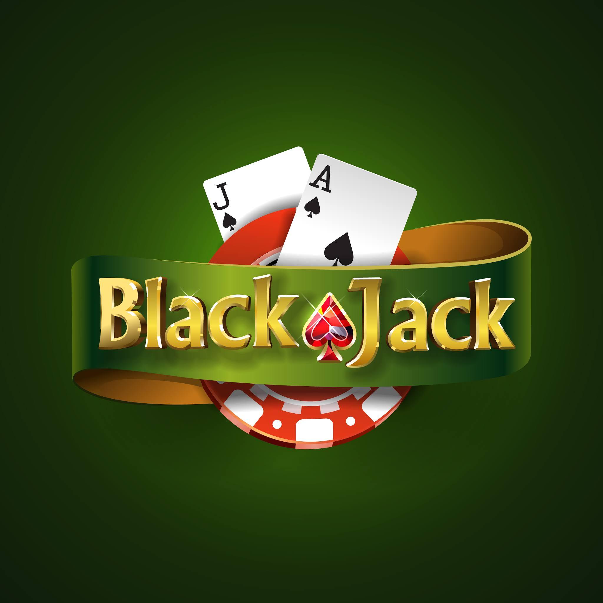 12play casino