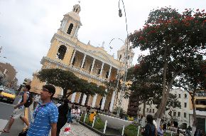 vietnamita solo citas en chiclayo