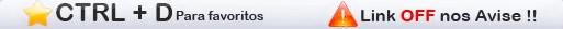 Download  Metal Gear Solid - Torrent (Ps1)