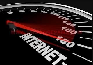 Begini Cara Mempercepat Koneksi Internet Wifi di Pc atau Laptop