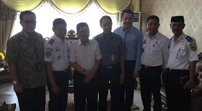 Wings Air Segera Layani Rute Palopo-Makassar