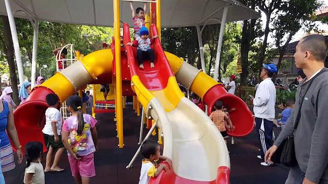 Bali Raih Peringkat Ketiga Sebagai Kota Sehat Se-Asia Tenggara