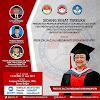 UNHAN Akan Kukuhkan Gelar Profesor Kehormatan Bagi Ibu, Hj. Megawati Soekarno Putri