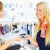 7 trucs pour faciliter les retours en magasin
