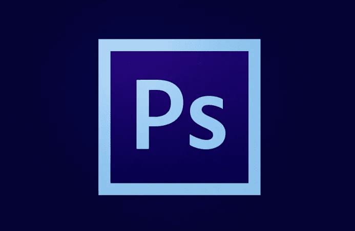 Curso 100% Photoshop CS6 Download Grátis