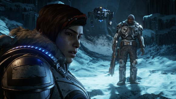 gears-5-ultimate-edition-pc-screenshot-3