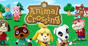 Animal Crossing y Fire Emblem finalmente debutarán en móviles en marzo de 2017
