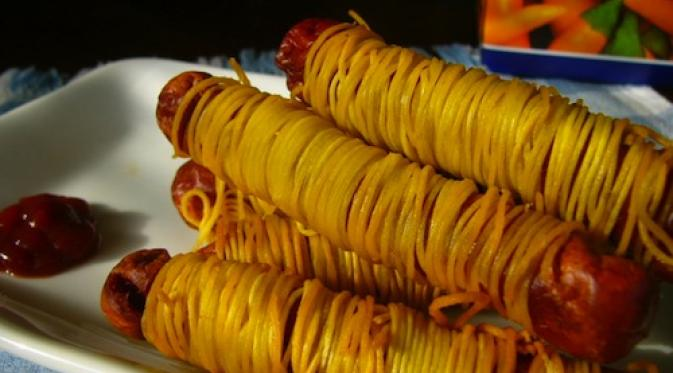 Aneka Resep Cemilan Unik Murah Untuk Dijual   Aneka Resep Kue ...