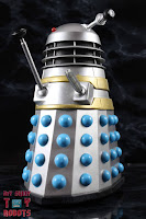 Custom TV21 Dalek Drone 15