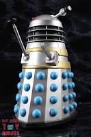 Custom TV21 Dalek Drone 15