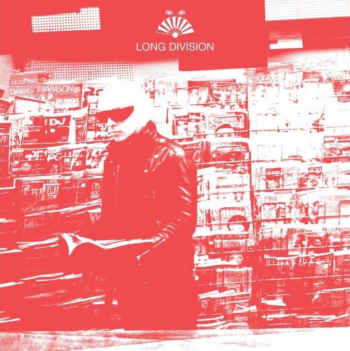 21db029209 Στις 12 Ιουλίου θα κυκλοφορήσει ο νέος δίσκος των Drab Majesty με τίτλο