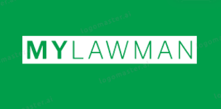 We are MyLawman.co.in