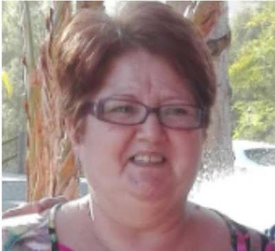 María del Pino Deniz Medina se encuentra como desaparecida en Las Palmas de Gran Canaria desde el día 2 de junio