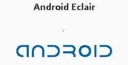 android-eclair-2.0