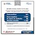 101 casos positivos de coronavirus en La Libertad