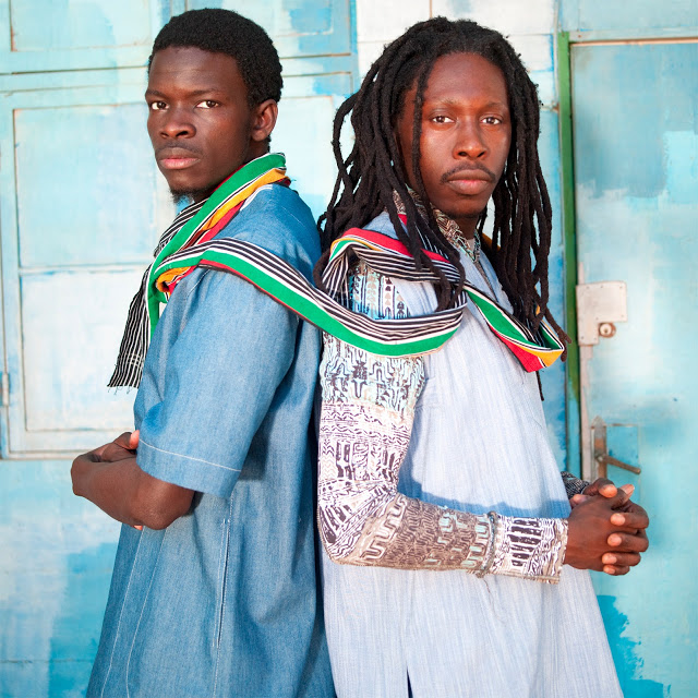 Musique, artiste, chanteur, rappeur, danse, mbalax, groupe, Darra J, family,  Ndongo J, Faada Freddy, divertissement, loisir, LEUKSENEGAL, Dakar, Sénégal, Afrique
