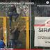 Σέρβο-Αλβανική ένταση διέκοψε το παιχνίδι Μπρέσια – Βοϊβοντίνα την Οκτωβρίου 14, 2019