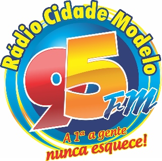 Rádio Cidade Modelo FM de Picos Piauí ao vivo para o planeta