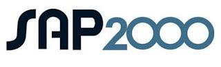 Aplikasi Teknik Sipil - SAP2000