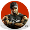 تحميل لعبة 50Cent - Bulletproof - G-Unit Edition لأجهزة psp و محاكي ppsspp