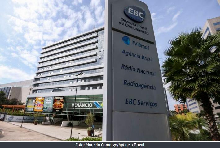 Uma das principais promessas de campanha do presidente Jair Bolsonaro (sem partido), a privatização das estatais é um tema que ronda o governo federal desde o primeiro ano de mandato. E, hoje, mais um passo foi dado rumo à desestatização de instituições públicas, tendo como alvo a EBC