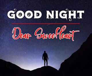 Good Night Wallpapers Download Free For Mobile Desktop32