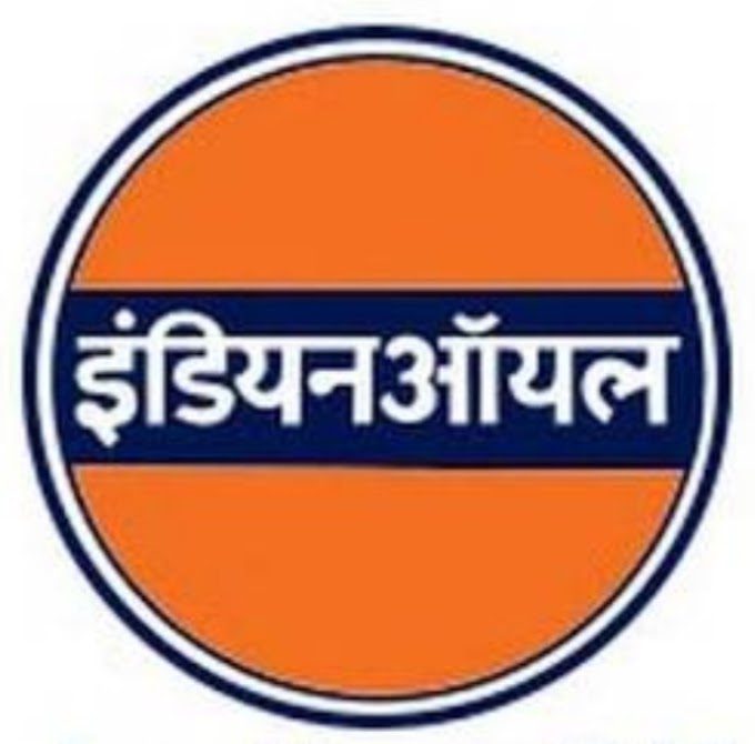 Indian Oil Corporation Limited Recruitment 2020 @ Apply online for 404 Technician & Trade Apprentice Posts
