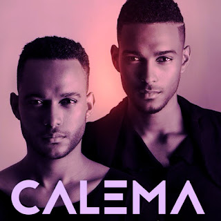 Calema - Abraços [2019] [DOWNLOAD BAIXAR]
