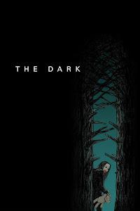 The Dark Türkçe Altyazılı İzle