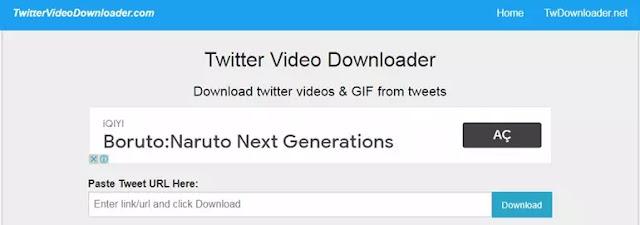 Cara Download GIF di Twitter-1