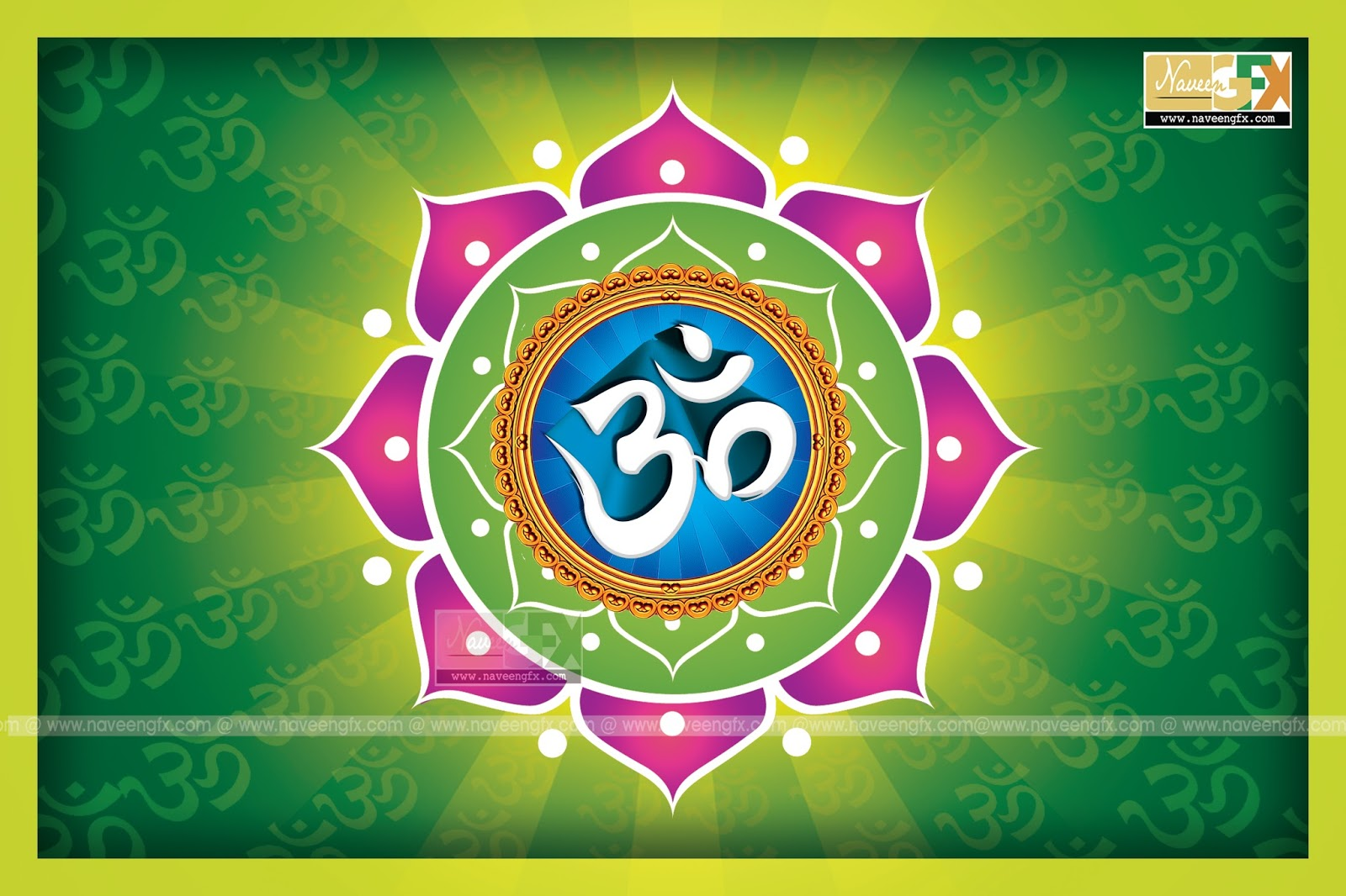 Om Wallpapers Hd Photos Pictures Images Free Download