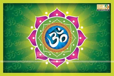 om-hindu-symbol-wallpaper-photos-images-free-naveengfx.com