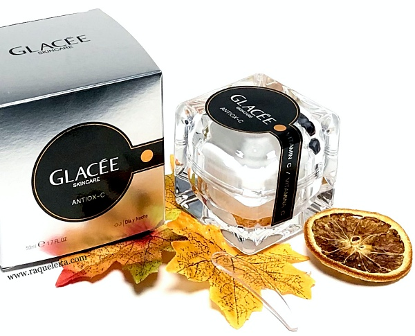 glacee-antiox-c-packaging