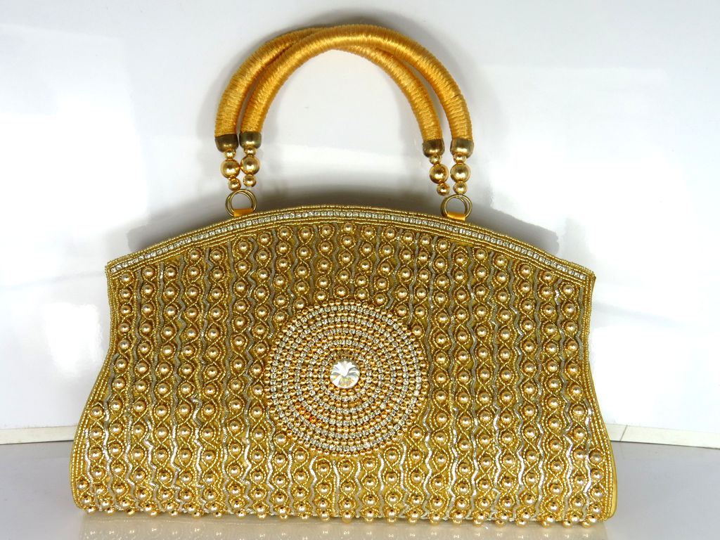 This Season S Range Of Women Bags And Purses Handbags Most Por Wallets Online Free Shipping To Australia
