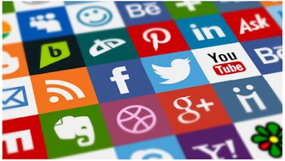 Pourquoi les entreprises ne peuvent plus se passer des réseaux sociaux ?