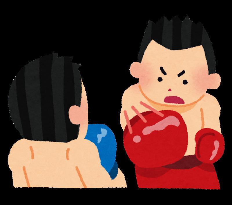 https://1.bp.blogspot.com/-aquBdJ_--b0/VGLMKQcsTuI/AAAAAAAAo8w/IbyMwIz9ti0/s800/boxing_punch.png