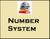 Number System - Aptitude 4 MCQ Questions and Solutions