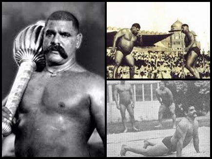 5-secrets-of-the-life-of-the-great-gamma-wrestler