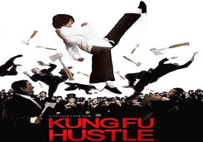 فيلم Kung Fu Hustle