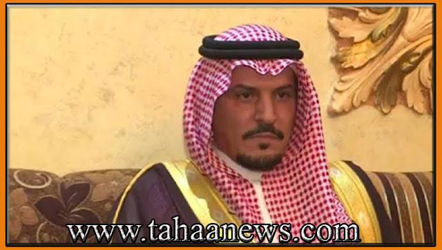 السعودية تطلق صراح الشيخ فيصل بن سلطان بن حميد