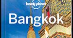 Byculla to Bangkok by S. Hussain Zaidi - Goodreads