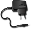 How to choose the best charger for your mobile phone