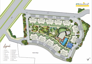Layout-plan-ATS-Floral-pathways-NH24