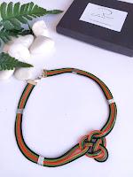 collar_nudo_irlandés