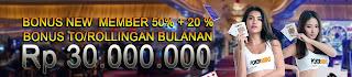 PokerMBC