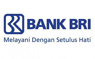Lowongan Kerja BUMN Bank BRI, loker 2021, lowongan kerja terbaru, lowongan kerja, lowongan kerja bank bri
