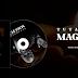 AUDIO | Peter Msechu - TUTAONANA MAGUFULI | Download Mp3