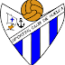 El Fundación Cajasol Sporting se enfrenta al Real Betis