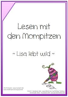 http://endlich2pause.blogspot.de/2013/01/mompitz-lesekarten-lisa-lebt-wild.html
