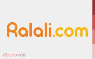 Logo Ralali.com - Download Vector File PDF (Portable Document Format)
